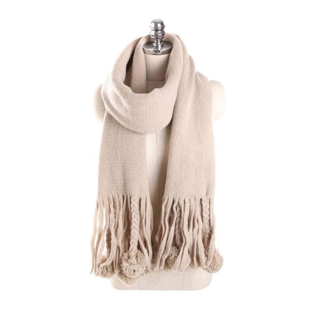 spedizione gratuita a4fd0 f7559 HITSAN INCORPORATION design foulard Cashmere scarves women ...
