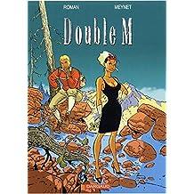Intégrale double m t.01 double m