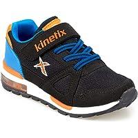Kinetix Erkek Çocuk Rivero Moda Ayakkabı