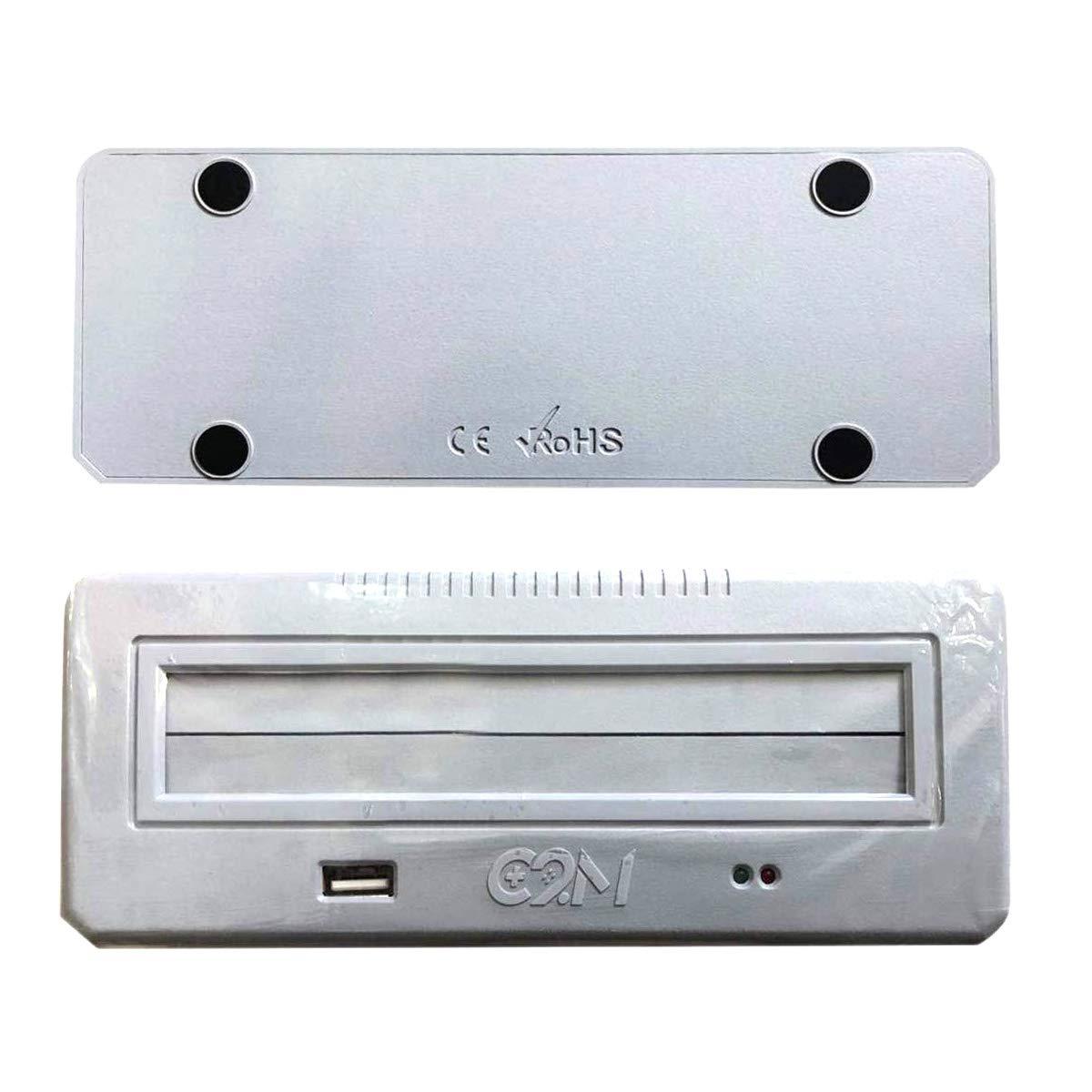 C2M -Classic 2 Magic Adapter for SNES Mini & NES MINI [Play