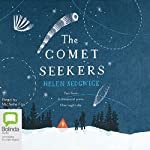 The Comet Seekers | Helen Sedgwick
