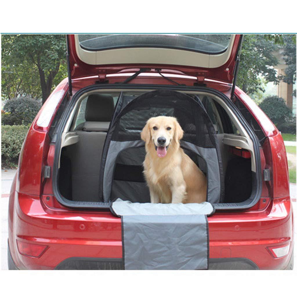 75 75cm Dog car with Waterproof Rear Row car pad car mat seat Back
