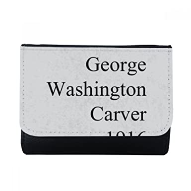 Amazon Com George Washington Carver Quotes Multi Function Faux