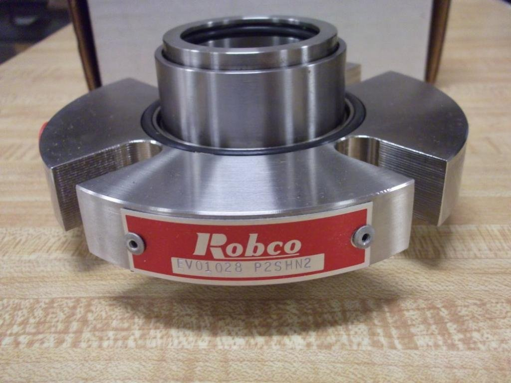 Robco EV01 P2SHC2 Cartridge Seal 1-3/4'' EV01028 P2SHN2