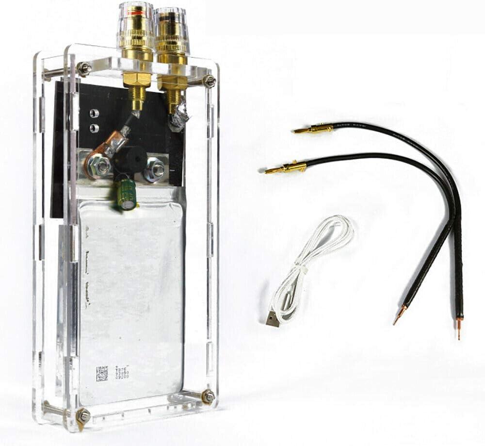 "2-9//32/"" Spade Drill Insert M4 High Speed Steel TiN Coated YG-1 # S01423"