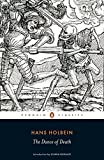 Download The Dance of Death (Penguin Classics) in PDF ePUB Free Online