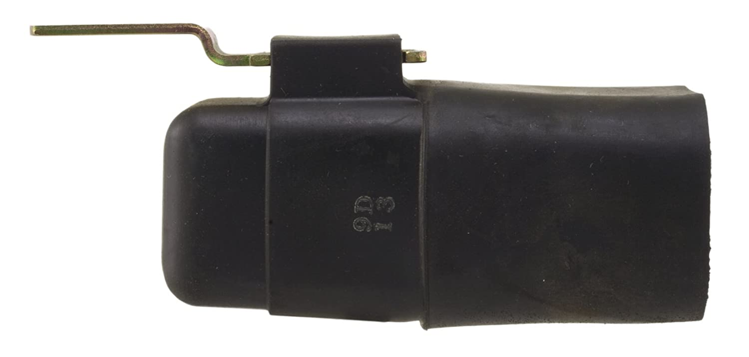 WVE by NTK 1R1886 Accessory Power Relay