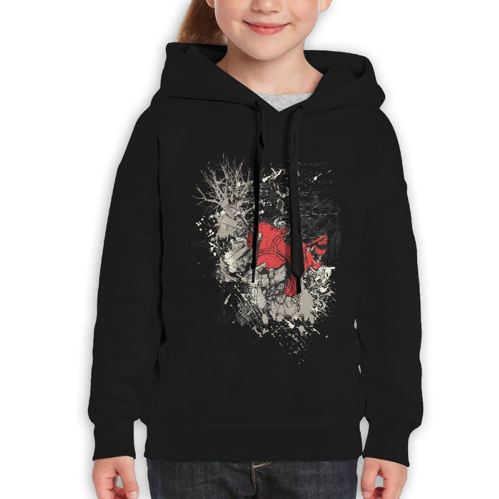 RWEA Heart and Arrow Anatomical Heart Blessed Girl Classic Funny Sweat Shirts Design