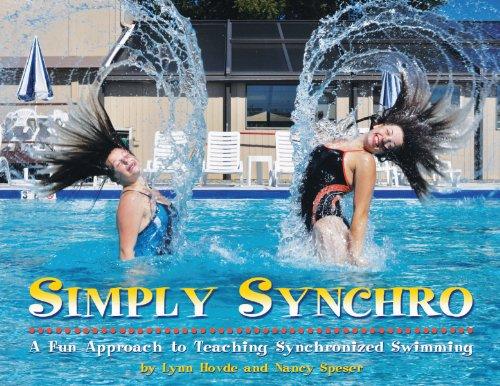 simply-synchro