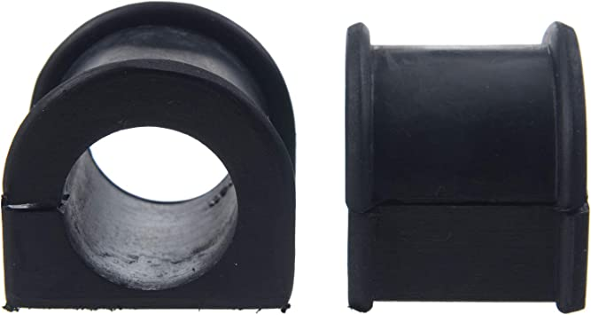 Suspension Stabilizer Bar Bushing Kia 0K55A-34-156