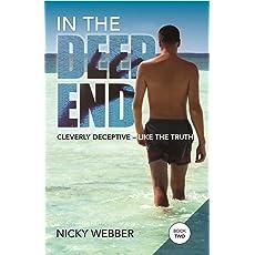 Nicky Webber