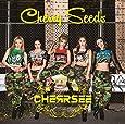Cherry Seeds(初回限定盤)(DVD付)