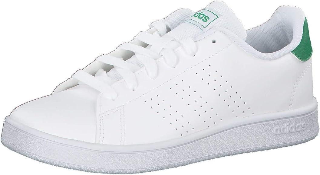 adidas Kids Shoes Fashion Tennis