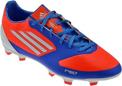 chaussures de foot adidas f30
