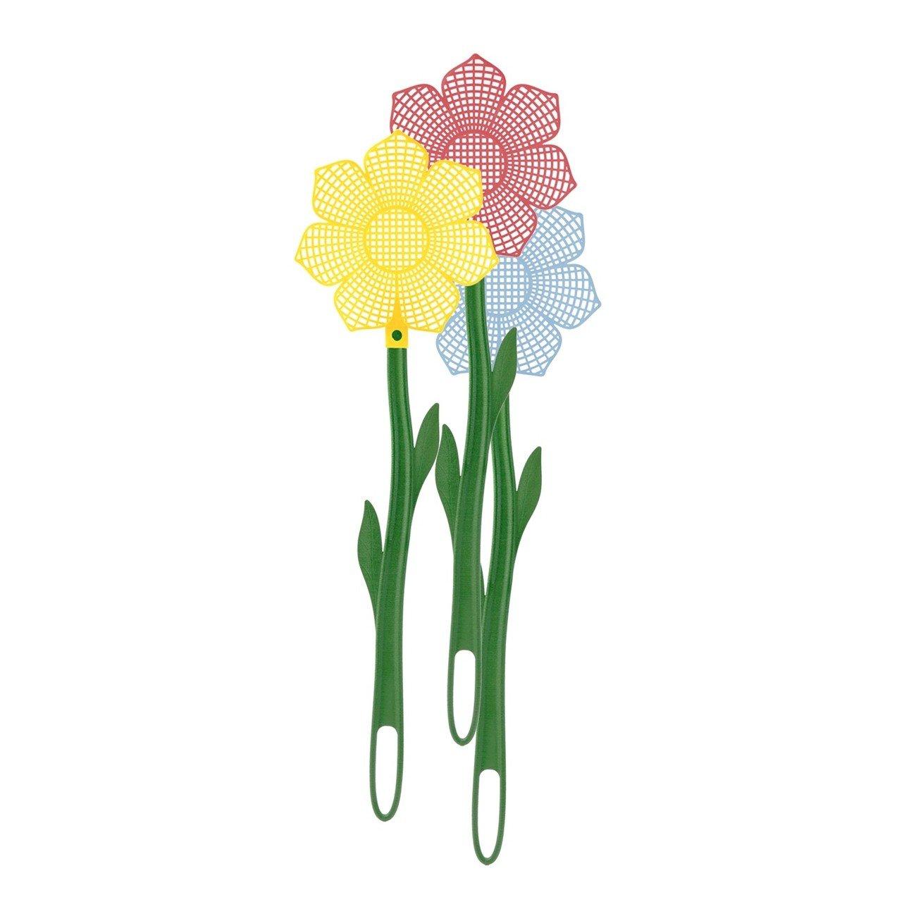 Fliegenklatsche Blume WESTMARK / Monopol 289078