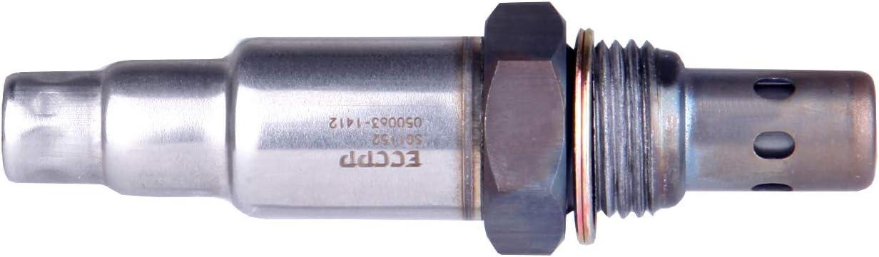 Aintier Upstream Oxygen O2 Sensor 1 SG194 Fit for 1994-1997 Volvo 850 1998 Volvo V70 C70 S70 1999-2000 Saab 9-5