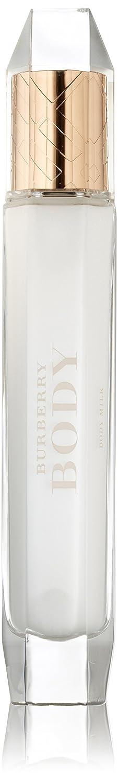 Burberry Latte per il Corpo, 85 ml, Donna 3811745