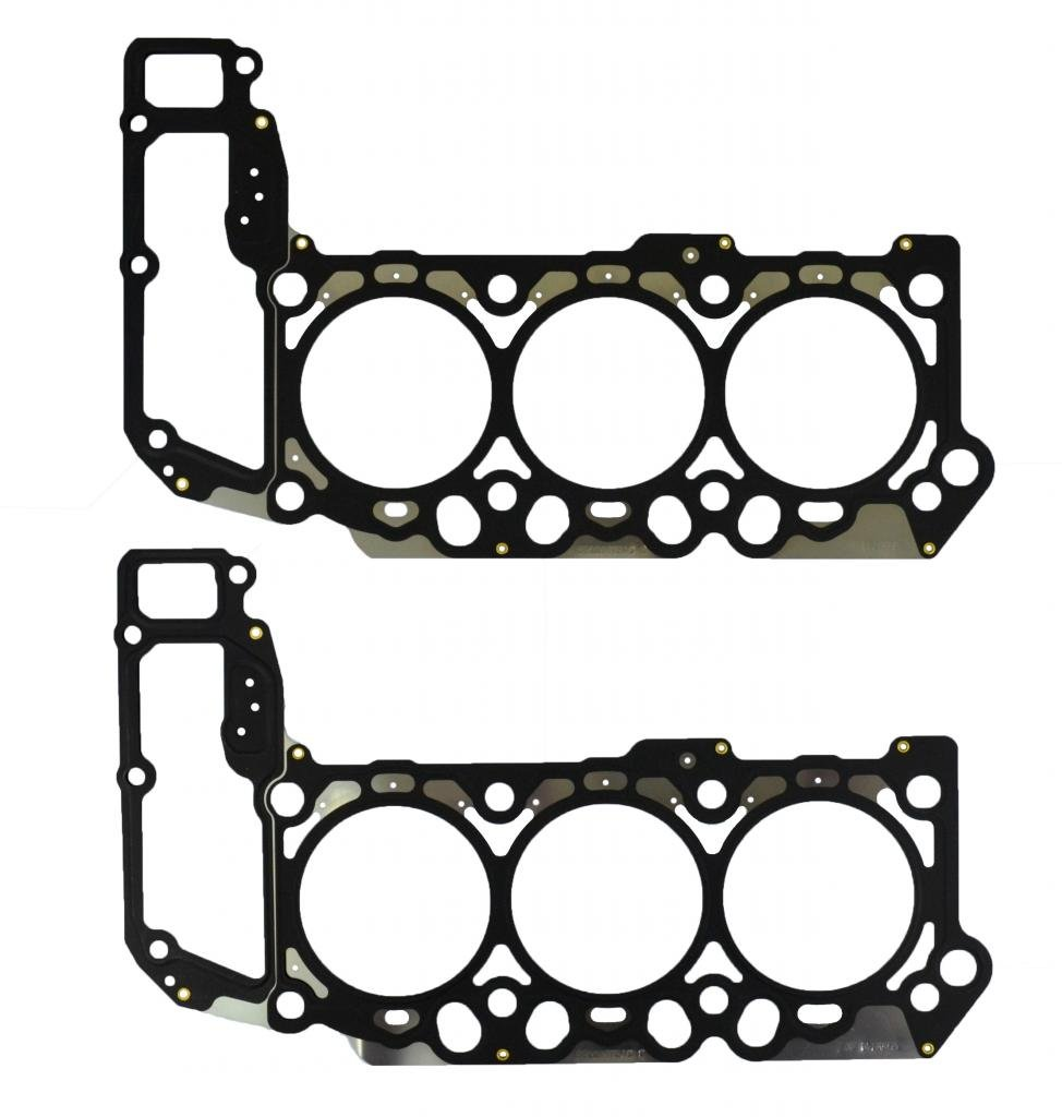 Diamond Power Head Gasket works with JEEP COMMANDER 3.7L SOHC