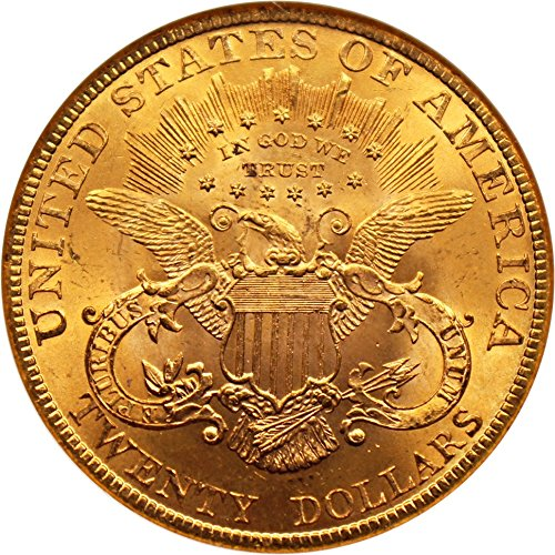 1900 20 dollar gold coin weight