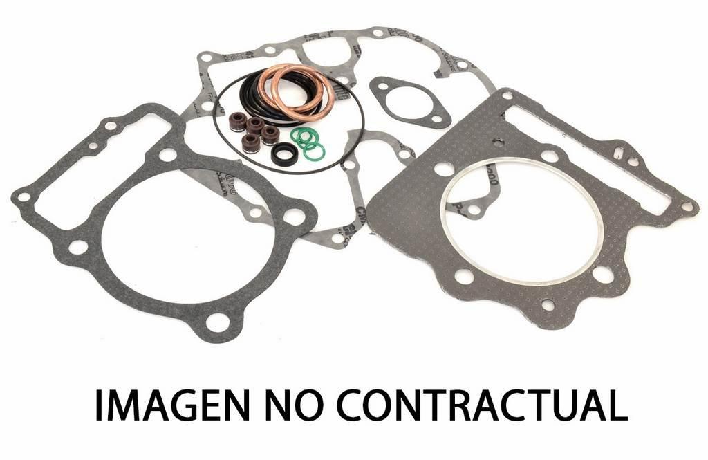 ARTEIN - 37437 : Kit Completo Juntas De Motor Minarelli Am6 (00-) J0000Mn000401