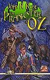 The Prankster of Oz
