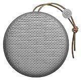 B&O PLAY A1 Portable Wireless Bluetooth Speaker