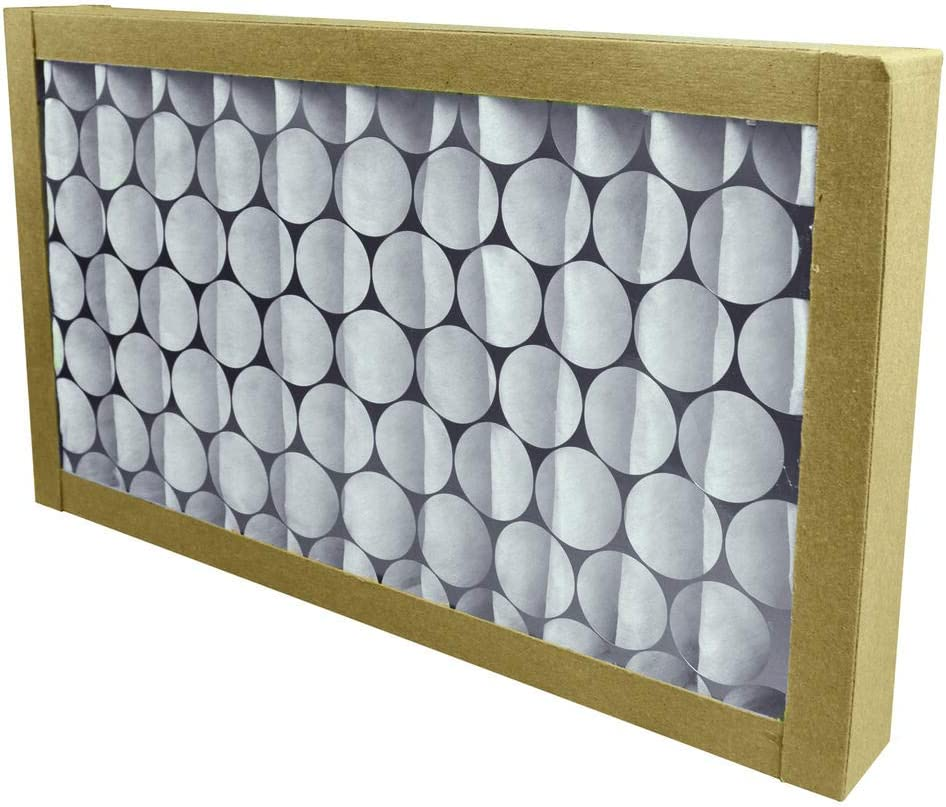 Rikon 3 Speed Air Cleaner Replacement Outer Filter