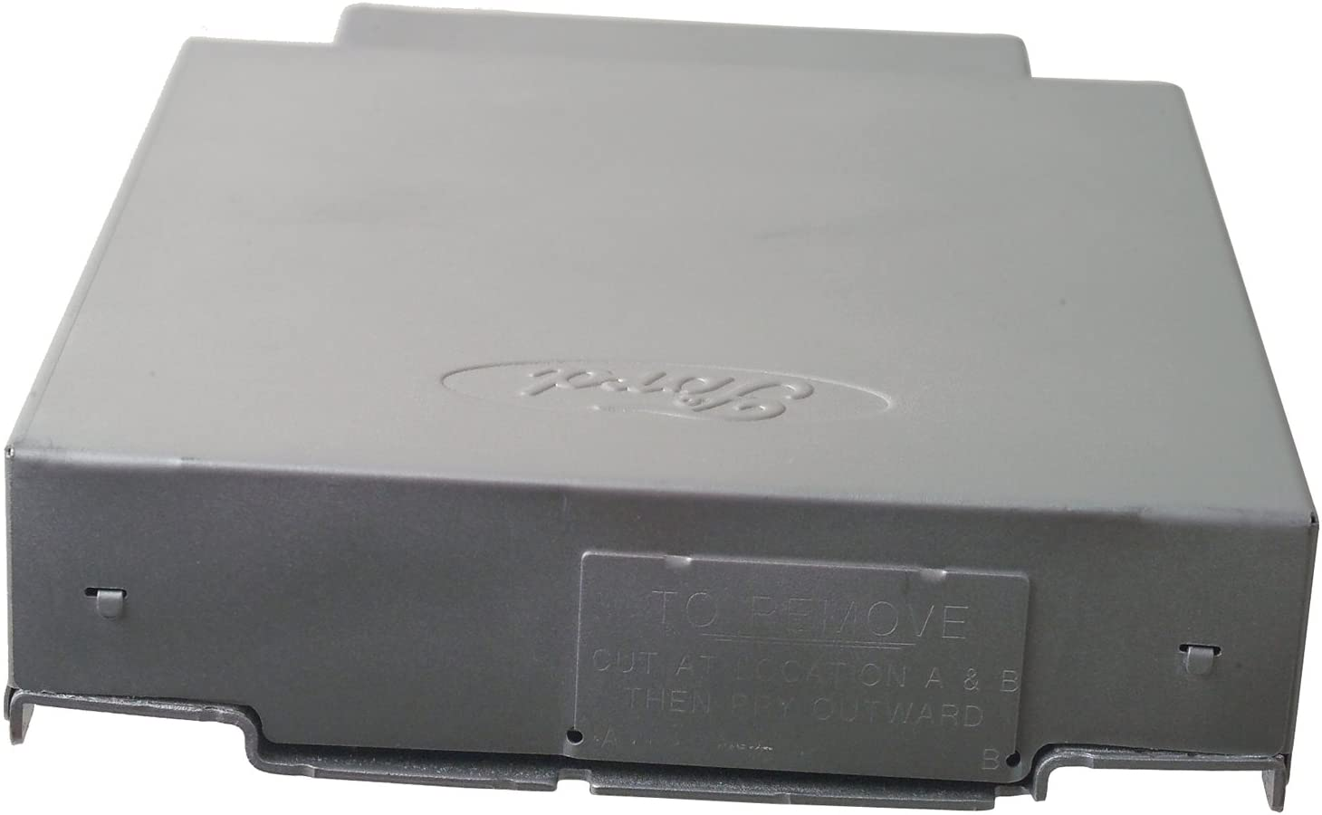 Cardone 78-8576F Remanufactured Ford Computer