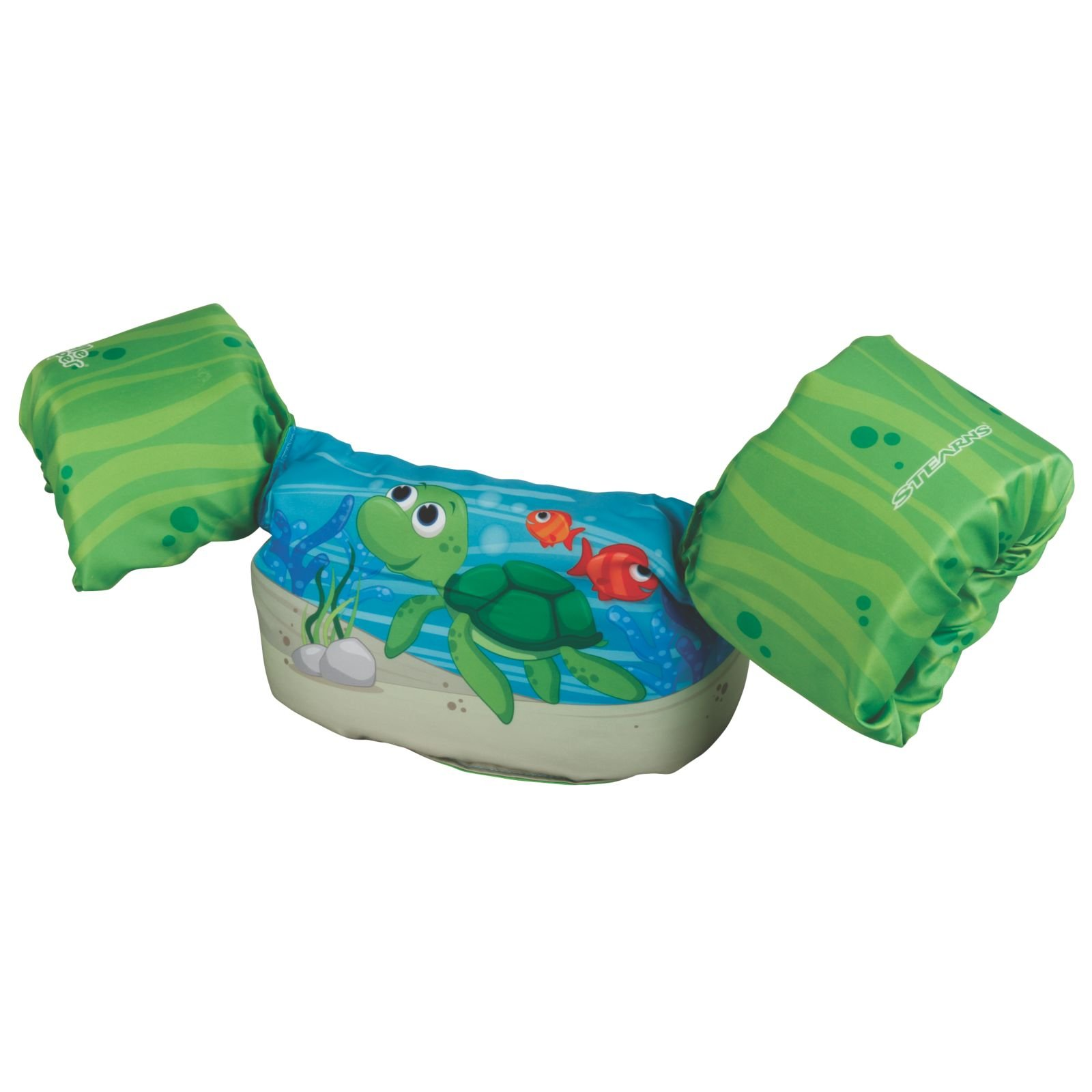 Best Floaties For Toddlers Amazon Com