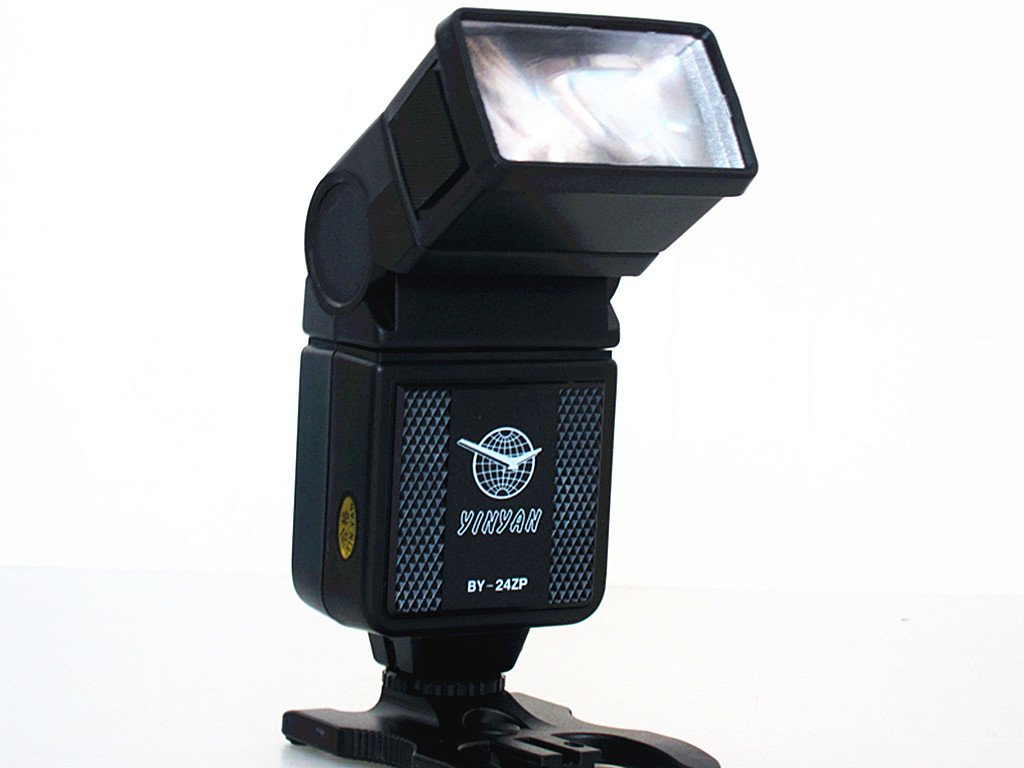 AFグラフィックフラッシュライトfor Canon PowerShot g1 X Mark II sx60 HS EOS 7d Mark II新しい   B00J04YHLU