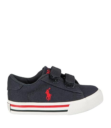 Ralph Lauren Childrenswear Sneakers Easten Ez Bambino Kids Boy Mod ...
