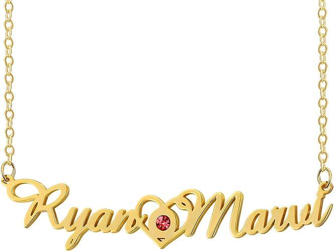 KissYan Boho Layared Collar Gargantilla de Moda Collar Turquesa Abalorios Pluma Collar Largo para Mujer Niña Pack de 6: Amazon.es: Joyería