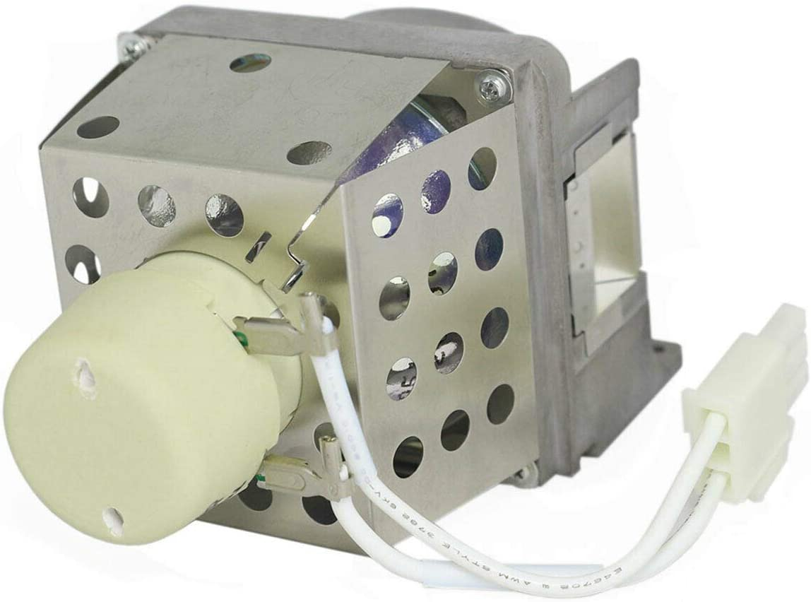 Huaute SP-LAMP-094 Replacement Projector Lamp with Housing for InFocus IN128HDx IN128HDSTx IN124STx IN124x IN126STx IN2126x Projectors