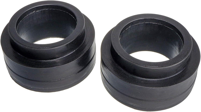 Cylinder Kit For Nissan Pathfinder R50 1995-2003