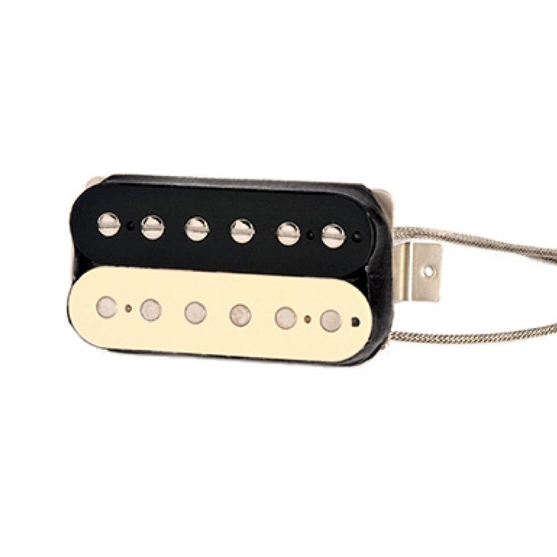 【オープニング大セール】 Gibson IM57P-ZB Zebra 57 B00B3BYV0K Classic Gibson Plus Zebra B00B3BYV0K, 岩木町:33bee7d6 --- martinemoeykens.com