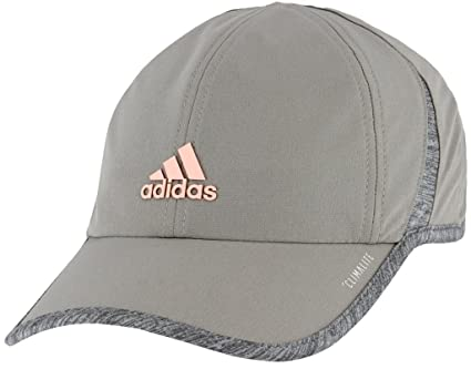 03729e6d4c6 Amazon.com  adidas Women s Superlite Relaxed Adjustable Performance ...