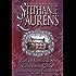 Lady Osbaldestone's Christmas Goose (Lady Osbaldestone's Christmas Chronicles Book 1)