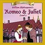 Romeo and Juliet: Easy Reading Shakespeare | William Shakespeare