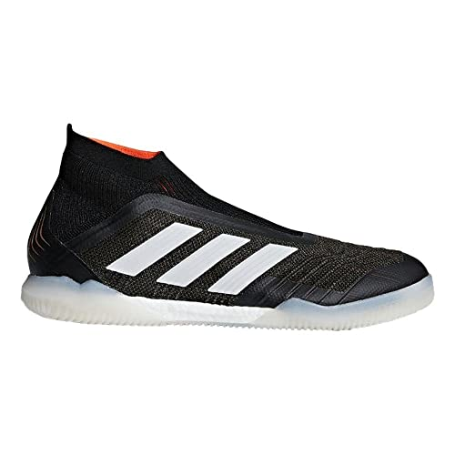 adidas indoor shoes
