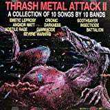 Thrash Metal Attack II