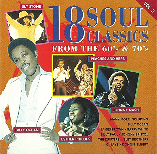 Billy Ocean - The Best Of 1980-1990 Vol. 2 - Zortam Music