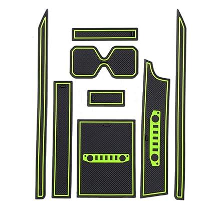 Telefon Halter Mittelkonsole Veranstalter LFOTPP Jimny Sierra JB64 JB74 Auto Instrumententafel Aufbewahrungsbox Veranstalter Blau