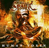 Human Toxin