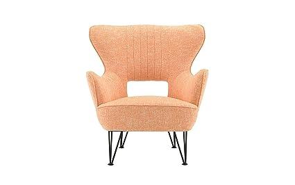 Magnificent Amazon Com Rmxmy Modern Minimalist American Casual Light Machost Co Dining Chair Design Ideas Machostcouk