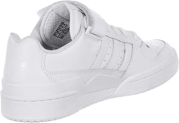 adidas Forum Lo RS - Zapatillas para Hombre, Color Blanco/Gris ...