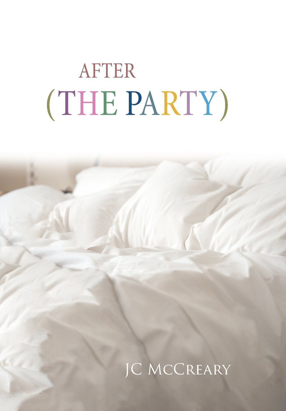 Download After (the Party) ebook