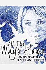 All the Ways Home Paperback