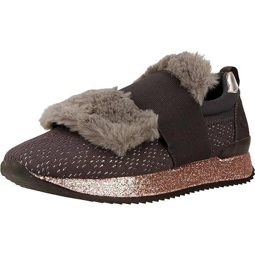 GIOSEPPO - Sneakers Gioseppo 42467 Gris: Amazon.es: Zapatos y complementos