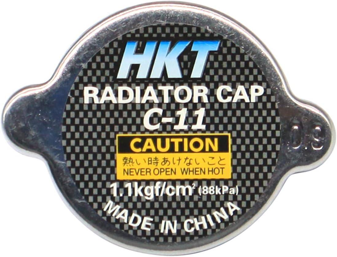 Notonmek New Radiator Cap 15272-72020 15021-72030 15021-72032 for Kubota M9580 M8950 M8580 M8030 M7950 M7580 M7500 B1550 B1750 B2150 L275 L285 L2850 L2950 L305 L3250 Tractors