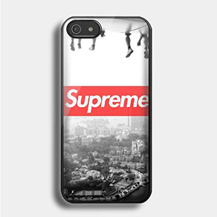 Supreme Wallpaper For Iphone Case Iphone 6 Black Amazon Ca Cell
